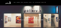 Gallery K - https://gallerykcyprus.com
