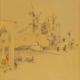 R. MILVERTON DRAKE - St Nicholas Famagusta