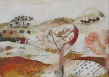 Andreas Charalambides - Cyprus landscape