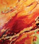 113 MELINA NICOLAIDES - Abstract