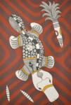 13 Graham Rennie BIGGIBILLA - Platypus