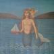 17 Theodosis THEODOSIOU - Mermaid
