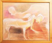24 PANOS STEFANIDES - Centaurs