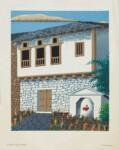 77 ZAGORAS HOUSES