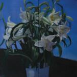 9 ANDREAS KARAYAN - Lilies