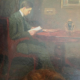 CHARLES HULBERT - Reading