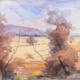 Andreas Asproftas - Landscape