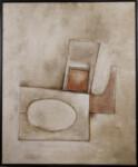 ANDREAS CHARALAMBIDES - Untitled