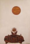 GEORGE SKOTINOS - Freedom, 1974