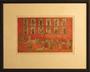 65 PANAYOTIS KALORKOTIS - multi-plate etching